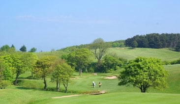 https://www.playmore.golf/wp-content/uploads/Workington-366.jpg