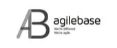 Agile Base logo