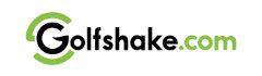 Golfshake.com logo