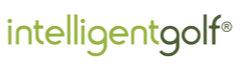 Intelligent Golf logo