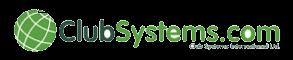Cub Systems logo