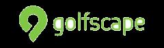 Golfscape logo